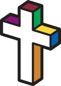 color cross image primary colored cross cross image christart