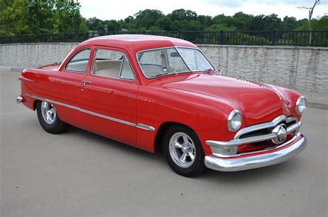49 Ford Coupe by 1949 Ford Coupe