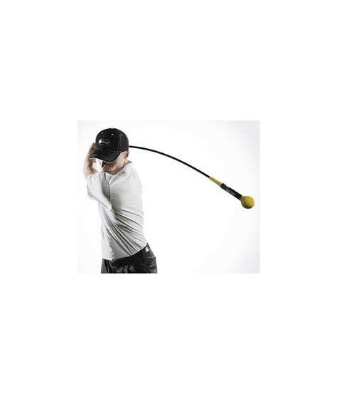 sklz gold flex golf swing trainer review sklz gold flex trainer golfonline