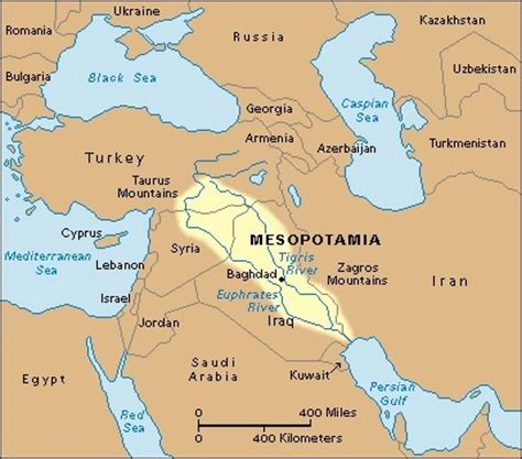middle east map mesopotamia mesopotamia ancient river valley civilizations