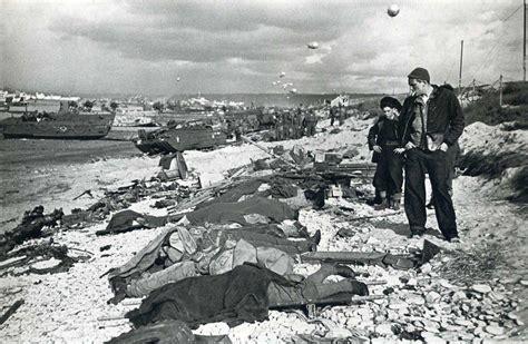 La Guerra E Robert Capa Foto Per Foto Un Unico Filo Day Real