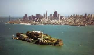 alcatraz island facts history britannica com