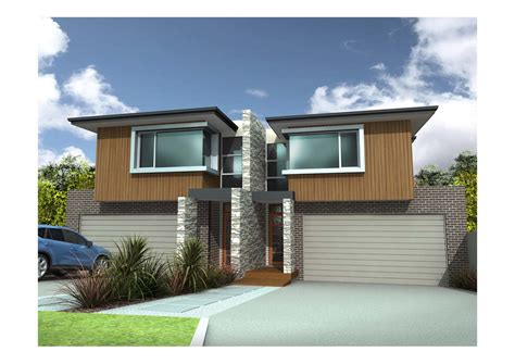 who has to pay st duty when buying a house buying off the plan with a custom builder custom home builder geelong surfcoast