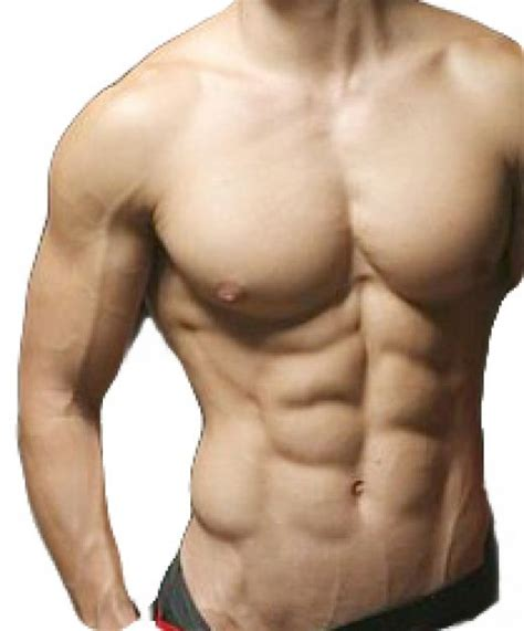 Get 6 Pack Abs Fast Abtastic Publish With Glogster