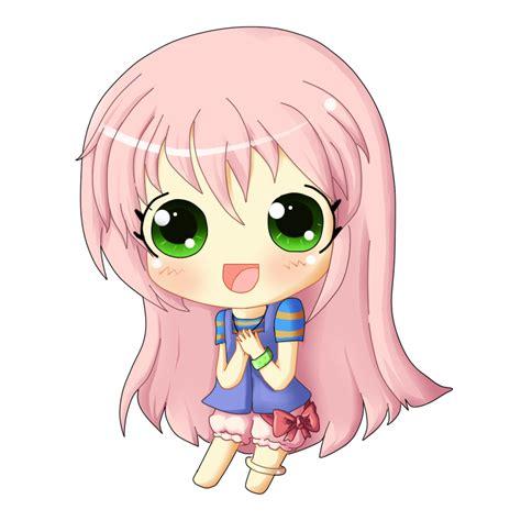 imagenes png de anime todo kawaii mu 241 equitas