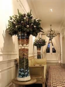 Einfache Badezimmer Dekorieren Ideen by Die Besten 17 Ideen Zu Weihnachten Vasen Auf