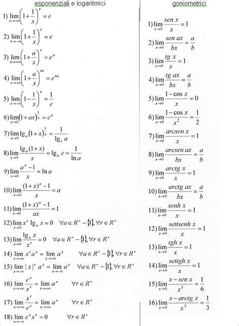 tavola seno e coseno tavola seno e coseno 28 images tabella angoli