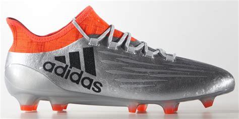 Adidas 16 4 X adidas x 16 overview 16 vs 16 1 vs 16 2 vs 16 3 vs 16 4