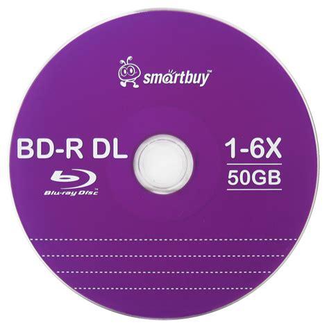 Best Seller New Original Bd Kaset Cd Disc Sony Playstation Ps4 10 pack smartbuy 6x bd r dl 50gb dual layer logo blank recordable disc cd dvd