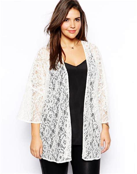 Lace Cardigan black lace cardigan plus size gray cardigan sweater