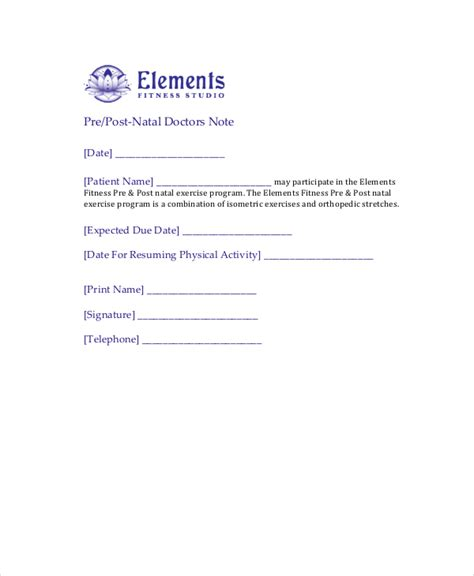 s note templates doctors note template 11 free word pdf psd documents free premium templates