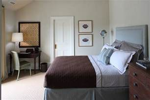 The Clean Bedroom Home Sherleyscleaning Com