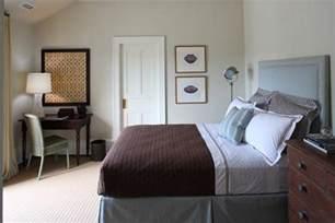 clean bedroom home sherleyscleaning com