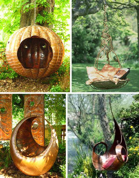 unusual design whimsical whimsical home decor items modern fantasy yard 23 magical garden furniture items