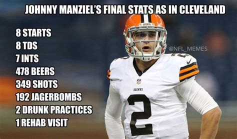 Johnny Football Memes - ot siap johnny manziel diagnosed as bipolar mgoblog
