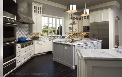 Luxe Kitchen by Home Luxe Kitchen Bath