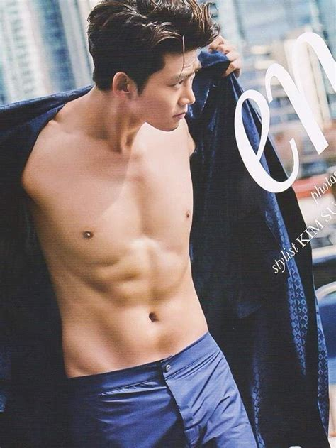 imagenes de ok taecyeon 3557 best images about 2pm and ok teacyeon on pinterest