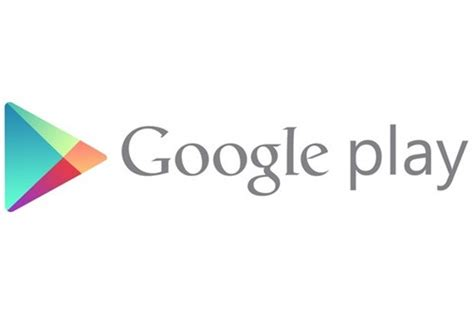 Play Store Change Country Change Country Location For Playstore