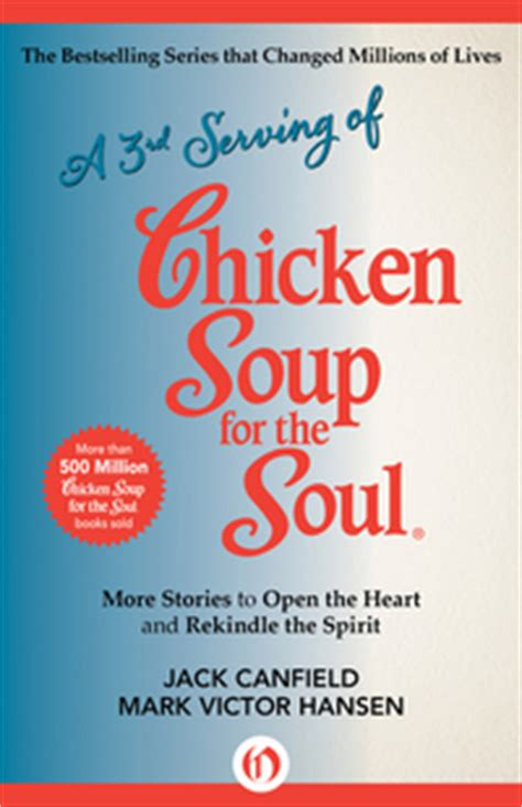 chicken soup for the soul miracles and more 101 stories of intervention answered prayers and messages from heaven books chicken soup for the soul s library read its books