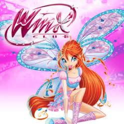 winx club watch videos play games nick uk