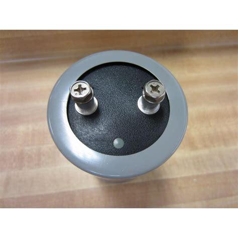 xtremio flux capacitor hitachi capacitors 28 images capacitor for hitachi alternators hitachi hcgfa capacitor