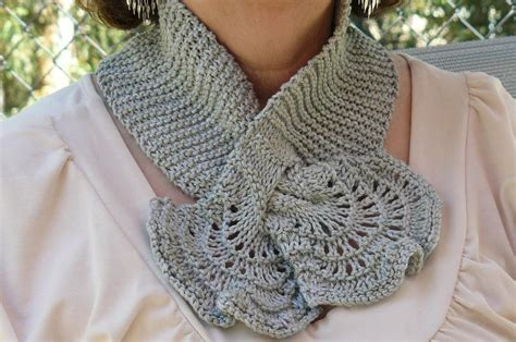 knit projects sewing and knitting patterns ideas knitting patterns scarf