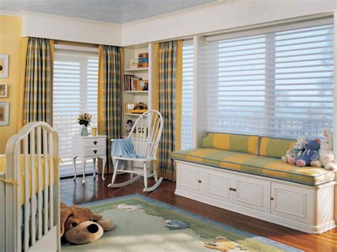 bay window bench for sale doors windows bay window seat cushions for sale bay