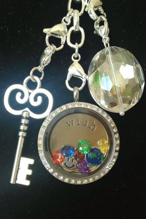 Origami Owl Design Ideas - 263 best images about origami owl other jewelry