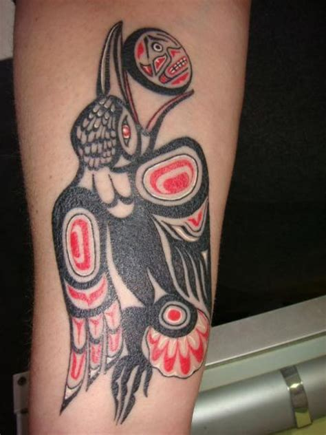 mayan tribal tattoos sleeves arm tribal by tora