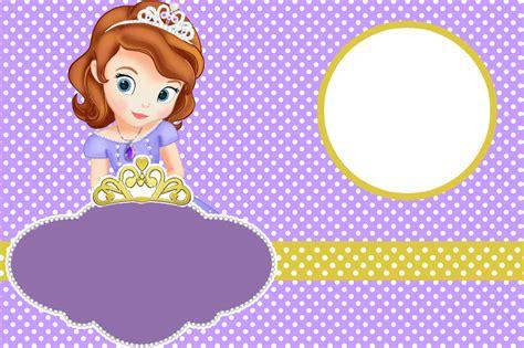 poner imagenes en png online im 225 genes y marcos de princesa sof 237 a im 225 genes para peques