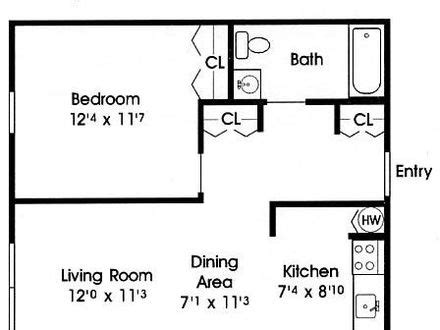 ikea 600 sq ft home 600 square foot house plans 600 sq ft ikea 600 sq ft home 600 square foot house plans 600 sq ft
