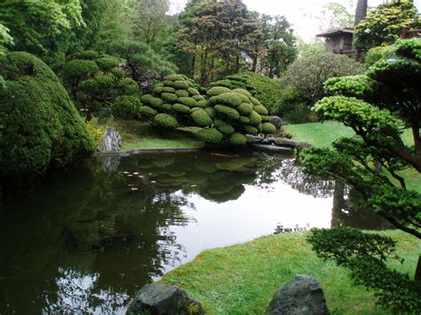 Ta Gardens by Japanese Tea Garden San Francisco Ontheporch2