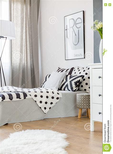 neues schlafzimmer deutsche dekor 2018 kaufen
