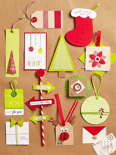 simple printable christmas gift tags easy creative holiday gift tags