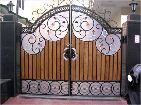 gate designs for homes architecture gate