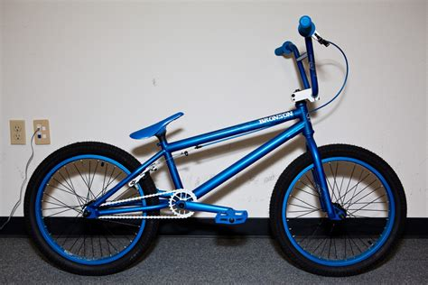 wallpaper of cool bikes cool bmx bikes wallpaper 2014 hd i hd images