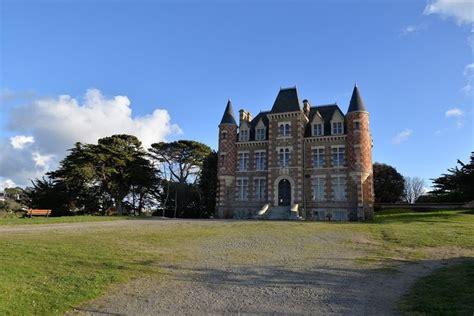 Chateau De Nessay St Briac by 951 Les Meilleures Images Concernant Pays De Rennes Sur Restaurant