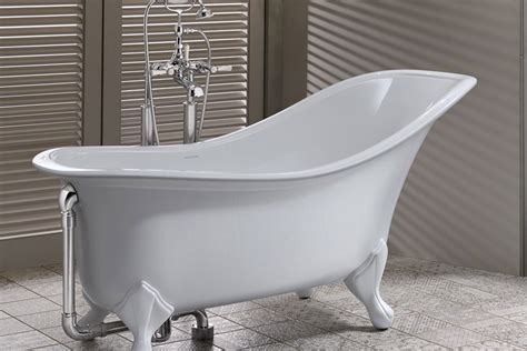 bathtubs south africa jacuzzi bathtubs south africa good looking walk in shower