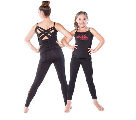 18 best abby lee apparel images on pinterest 17 best images about mackz abby lee apparel on pinterest