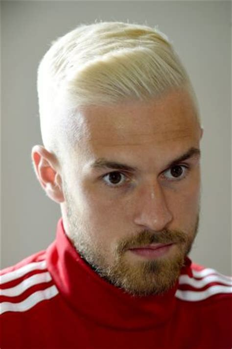 black premier league players hair styles the worst hairstyles of euro 2016