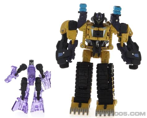 image combiner official transformers powercore combiners 2 pack images