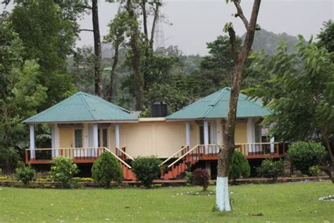 beautiful cottages pictures beautiful cottages of prashanti cottages picture of bhalukpong tourist lodge bhalukpong