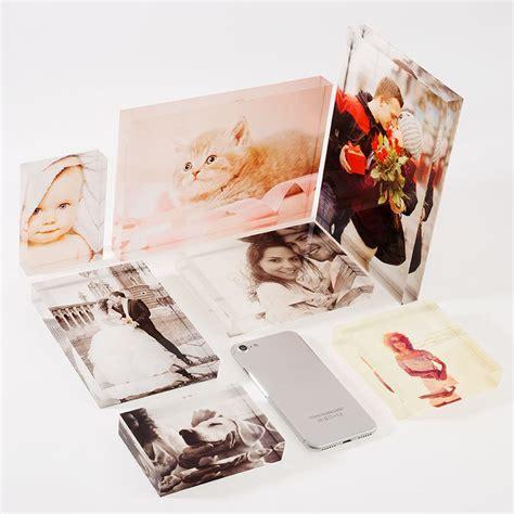 Foto Acryl by Acrylglas Foto Erstellen Bilder Auf Acrylglas Drucken