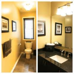 Black accents black and yellow bathroom decor ideas yellow bathroom