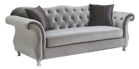 cost plus sofas cost plus sofas galway brokeasshome com