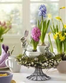 Easter Table Decorations Top 14 Flower Easter Table Centerpieces April Home Decor Idea Bored Fast Food