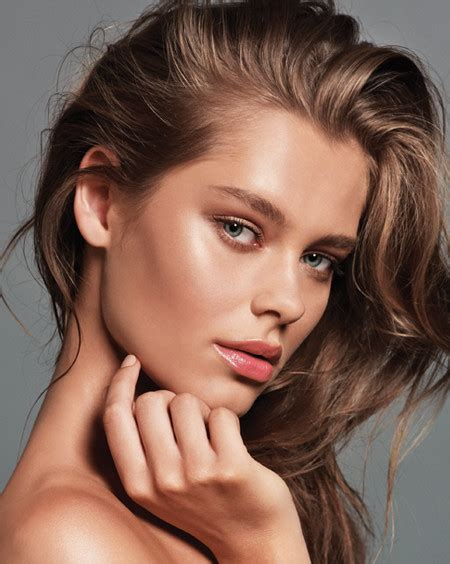 olive skin wikipedia pixie styles for olive skin tones blonde hair colors for
