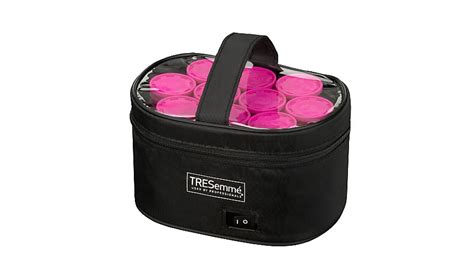 Harga Tresemme Max The Volume Styling tresemm 233 max the volume rollers george at asda