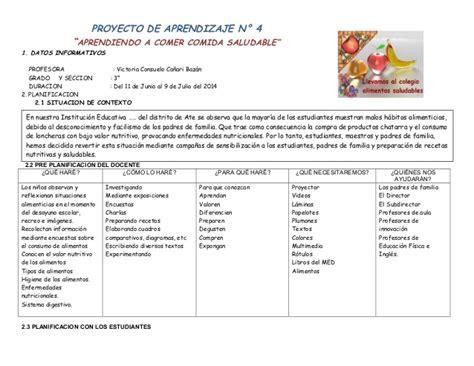Minedu Perueduca Sesiones De Aprendizaje Nivel Primario | sesiones de aprendizaje del nivel primario del primer al