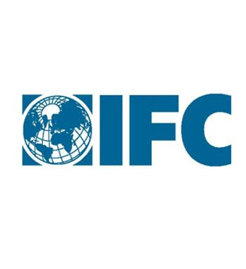 cineplex zambezi mall related keywords suggestions for ifc